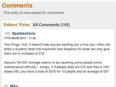 BBC-kommentar