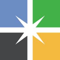 Google+ - logo företagssidor