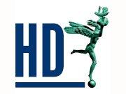 HD.se logo