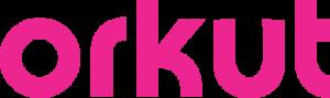 logo för Orkut