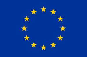 Europeiska Unionens fana
