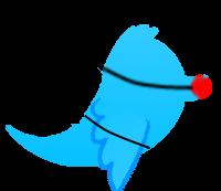 Censur på Twitter