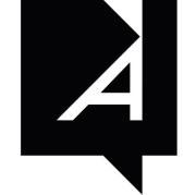 Logo för Ajour.se