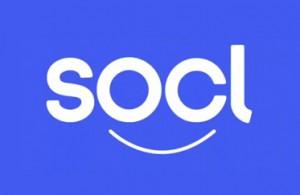 Logo för So.cl